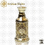 Arabian Night Gold